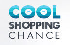 COOL SHOPPING CHANCE HOT ��Ӿ����� 40%