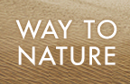 WAY TO NATURE EVENT