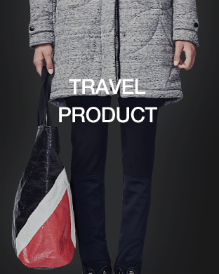 TRAVEL PRODUCT
